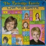 partridge-family