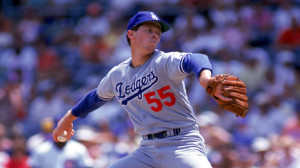 hershiser_orel_dodgers_pitch