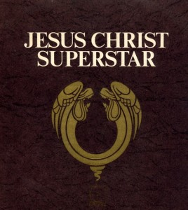 jesus-christ-superstar-131991-jpg