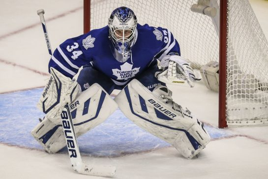 james_reimer.jpg.size.xxlarge.promo