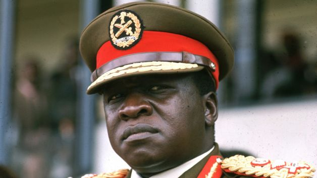 021313-national-history-idi-amin-dad-ruler-uganda