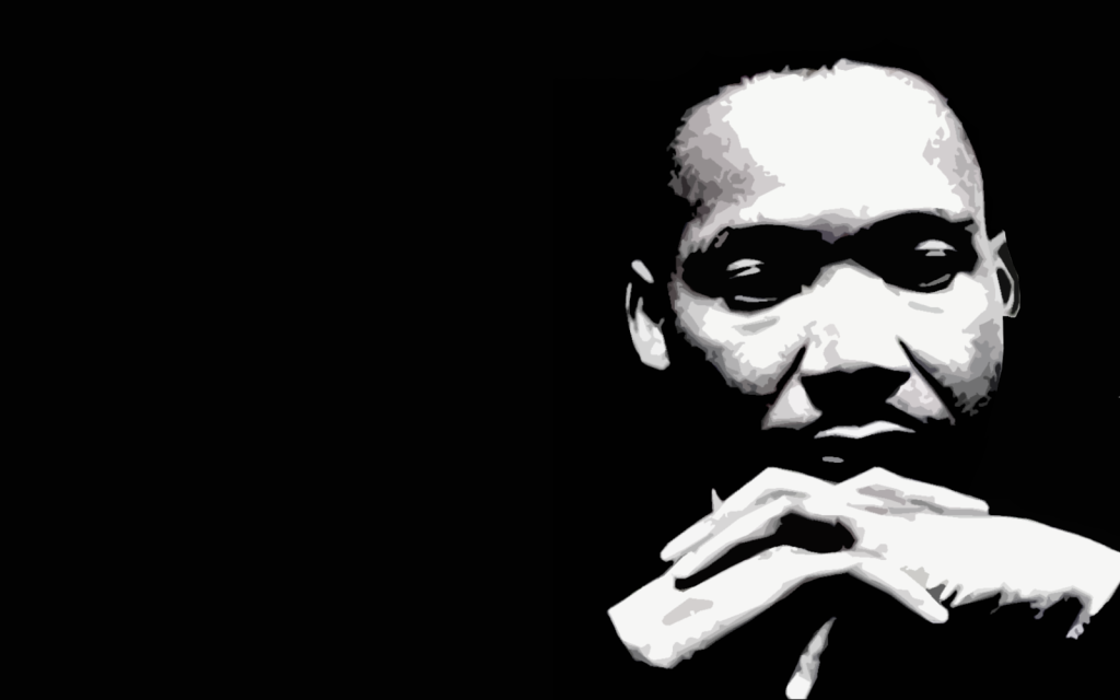 martin_luther_king_jr portrait