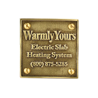 Warmly-Yours-Snow-Melt-Brass-Plaque-P15557158
