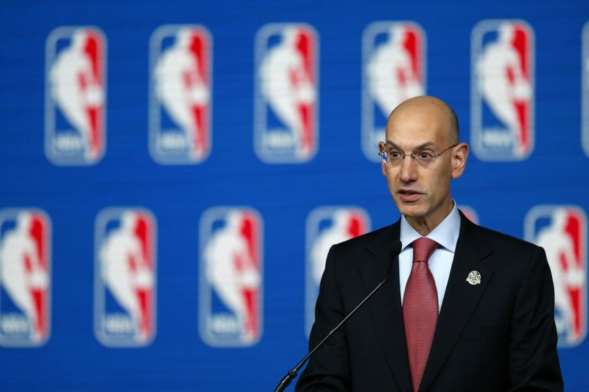 adam-silver-nba-all-star-game-commissioner-silver-press-conferene6