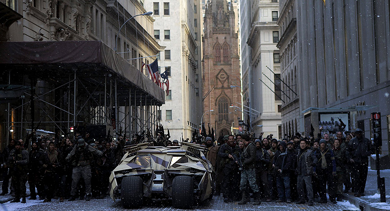 dark-knight-rises-wall-street