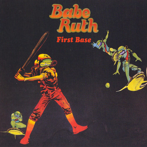 babe_ruth-first_base