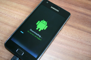 samsung-galaxy-s2-android-4-update