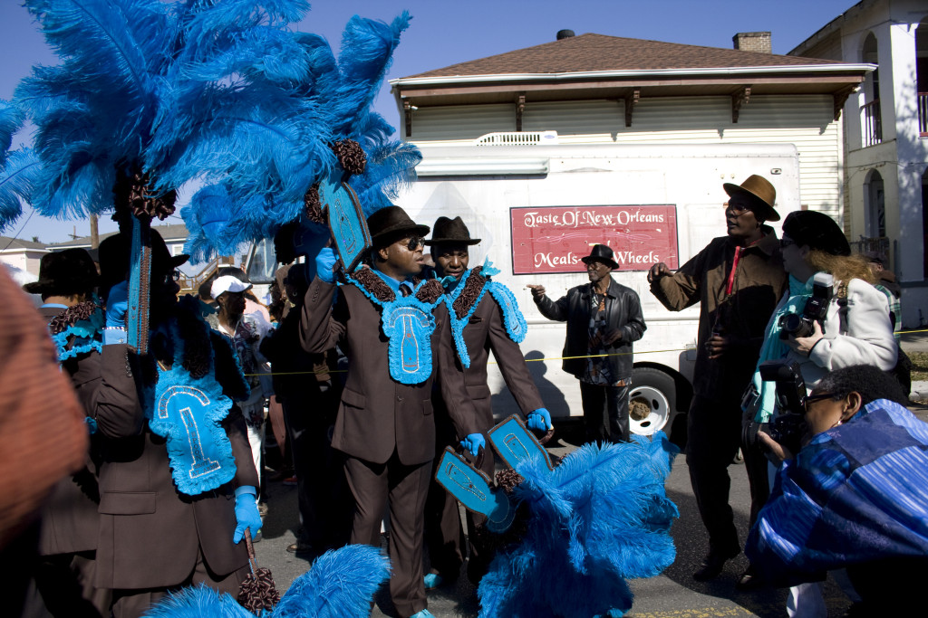 Ladies_&_Men_of_Unity_Secondline_Stooges_Brass_Band_2