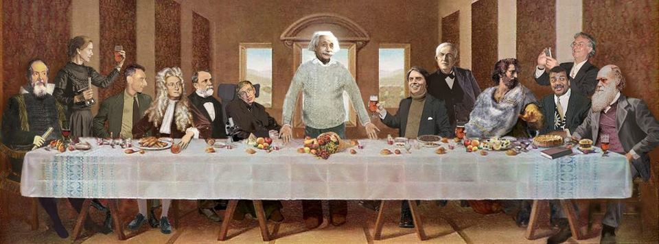 BetterLastSupper