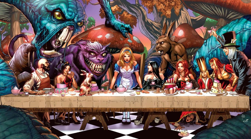 wonderland-last-supper-1038x576