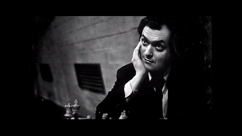 Kubrick and Weir: The Laudatory Human Condition