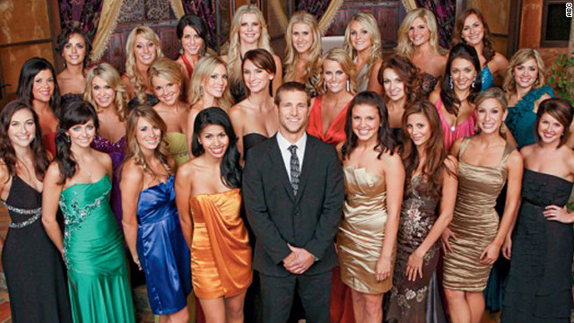 120419063018-bachelor-jake-pavelka-cast-story-top
