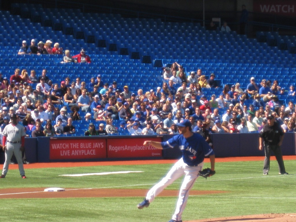 Toronto-Blue-Jays-summer-2012