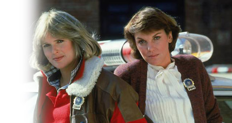 cagney_and_lacey