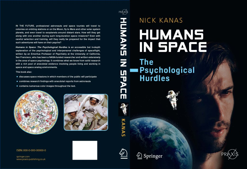 book-cover-humans-in-space