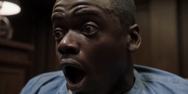 "Get Out"" & ""Women"": Script Isn't The Thing"