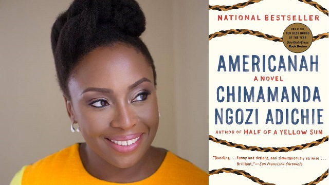"This Thing Called Race: Adichie's ""Americanah"""
