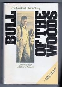 "Travel Thursday: Gordon Gibson's ""Bull of the Woods"""